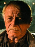 Red West in Goodbye Solo