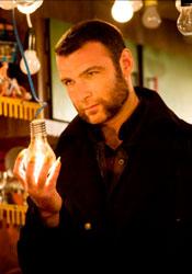 Liev Schreiber in X-Men Origins: Wolverine