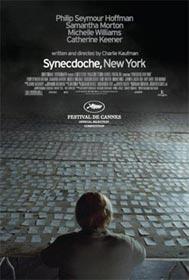 synecdoche22
