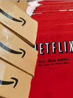 Amazon/Netflix