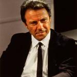 Harvey Keitel in Reservoir Dogs