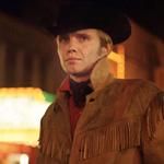 Jon Voight in Midnight Cowboy