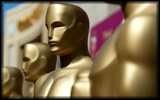 oscarside.jpg