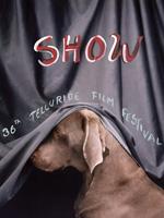 36h annual Telluride Film Festival