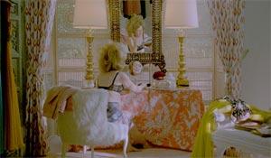 Julianne Moore in A Single Man