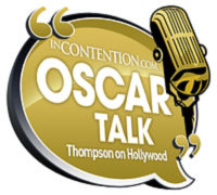 Oscar Talk