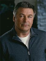 Alec Baldwin in It's Complicated